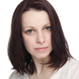 Rebekah Daven Watson